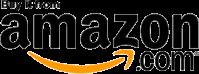 amazon2 logo