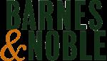 BarnesNoble-600x345