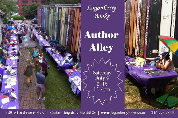AuthorAlley-2016-flyer-s
